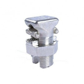 Conector Tipo Split-bolt 120mm