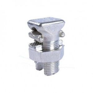 Conector Tipo Split-bolt 150mm