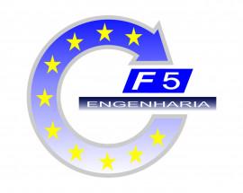 PROJETO ELÉTRICO 5 ENEL Cod:107