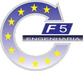 F5 ENGENHARIA ELÉTRICA