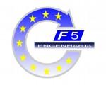 PROJETO ELÉTRICO 18 ENEL Cod:3774