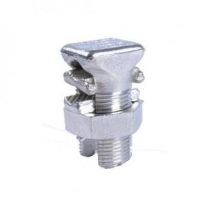 Conector Tipo Split-bolt 16mm